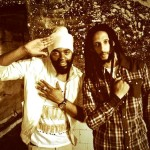 Julian Marley featuring Bugle – Move Dem