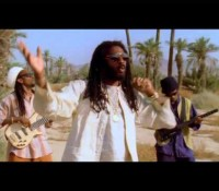 Aswad – Warriors