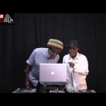 Sir Coxsone Live & Direct 2015