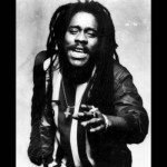 DENNIS BROWN : BIRTHDAY MIX [ROBBO RANX]