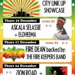 Roots Rock Reggae – Askala Selassie