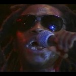 Steel Pulse – Blues Dance Raid – Live at Sunsplash 1982