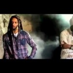 Bugle ft Julian Marley – Move Dem