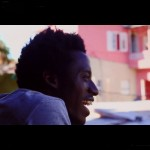 Romain Virgo – Soul Provider (Brighter Days Riddim) – prod. by Silly Walks Discotheque