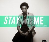 Romain Virgo – Stay With Me