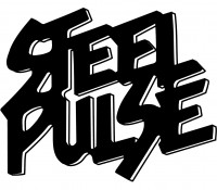Steel Pulse – Reggae Mix