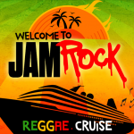 Welcome To Jamrock Reggae Cruise 2015 Sets Sail!