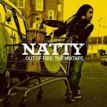 Natty – Change (V&P Mix) feat Alborosie & Busy Signal