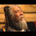 I Kong – The Way It Is | EPK 2015