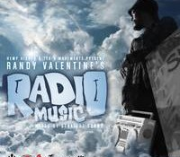 Randy Valentine From Wah Day Feat. GAPPY RANKS