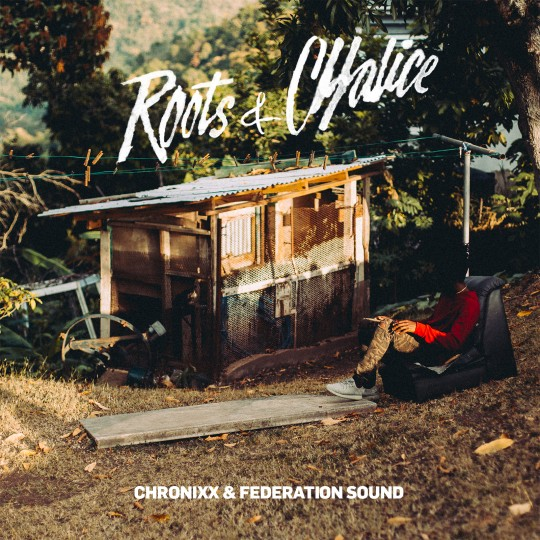 chronixx-Roots-and-Chalice-Cover