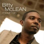 Bitty McLean – Games