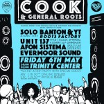 Love of Dub presents: Hollie Cook + Support