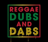 Reggae Dubs and Dabs Mixtape | Dub Rockers