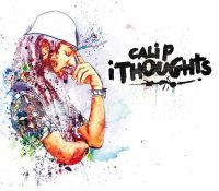 ALBUM REVIEW: CALI P – iTHOUGHTS