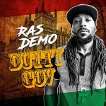 Ras Demo – Dutty Gov
