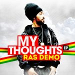 Ras Demo – Weh We Want