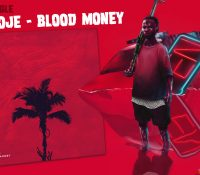Protoje – Blood Money