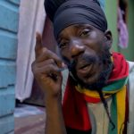 Sizzla – Greatest Mother