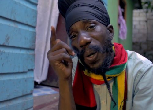 sizzla greatest mother