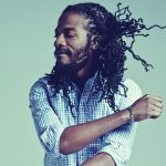 Gyptian spreads winter reggae fever across the UK