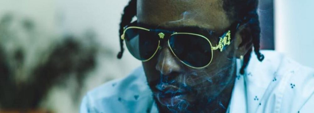 Popcaan Responds To Luciano After Getting Blasted By The