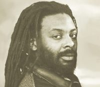 Elusive 1983 UK reggae album by I Benjahman reissued for the first time