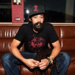 Damian Marley on 5 Great Reggae Protest Songs