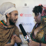 Pre Mobo Awards 2017 – NATTY Speaks on MOBO Representation on Reggae, New Music & Link up with Akala