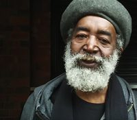 Tributes to reggae music legend who battled racism in Birmingham
